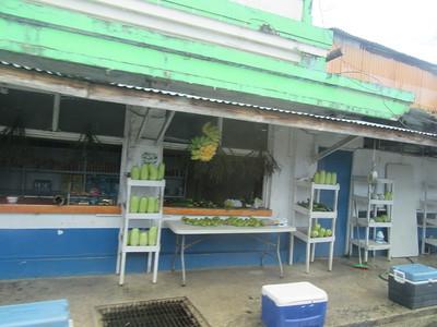 016_Pohnpei  Kolonia Town