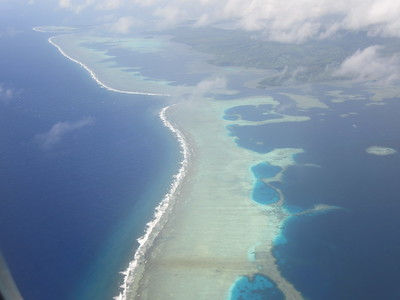 008_Pohnpei