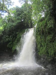 025_Pohnpei  Lududuhniap Waterfall