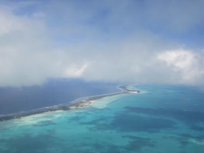 016_Tarawa Atoll