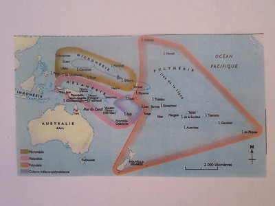004_Kiribati  Geographically isolated nation  6,000 visitors a year  The 4th least visited country in the world