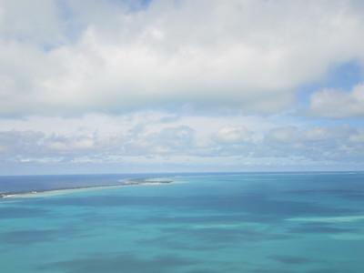 018_Tarawa Atoll