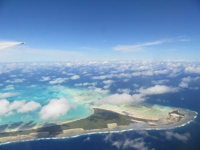 010_Tarawa Atoll