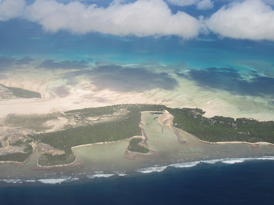 012_Tarawa Atoll