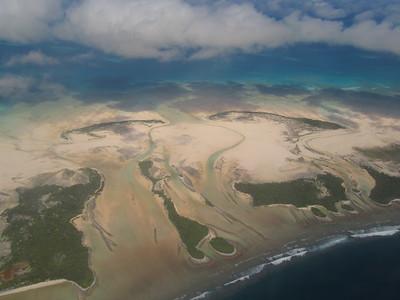013_Tarawa Atoll