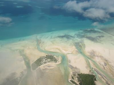 015_Tarawa Atoll