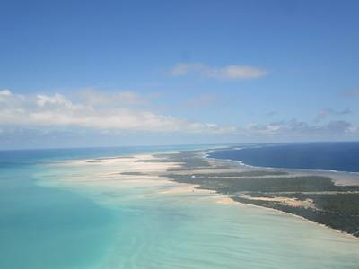 017_Tarawa Atoll