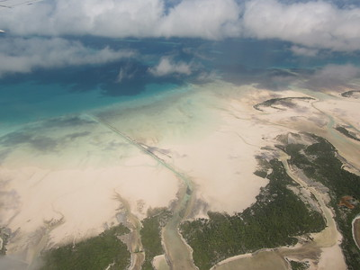 014_Tarawa Atoll