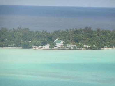 019_Tarawa Atoll