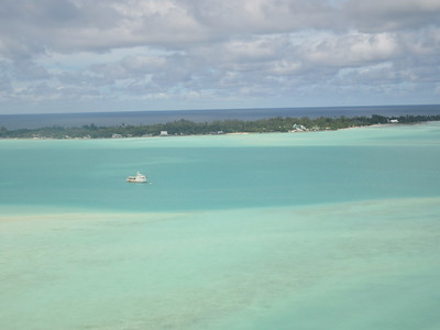 020_Tarawa Atoll
