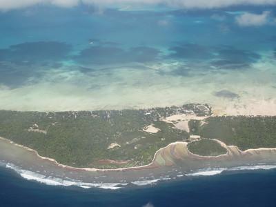 011_Tarawa Atoll