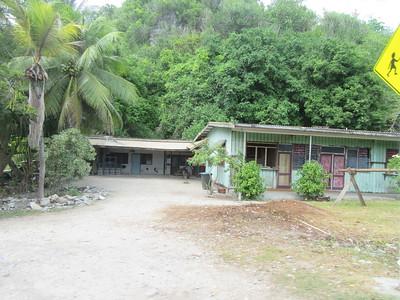 013_Nauru