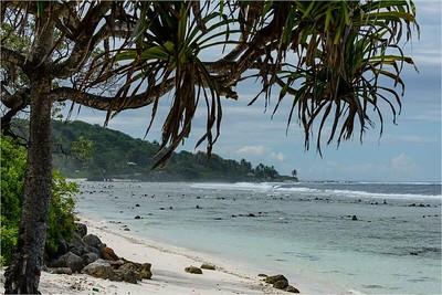 033_Nauru
