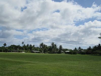 116_Niue  Eastern Side  Lakepa Village