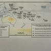 005_New Zealand  Niue