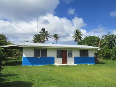 115_Niue  Eastern Side  Lakepa Village