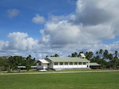 114_Niue  Eastern Side  Lakepa Village