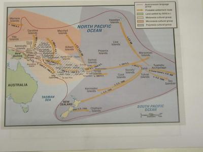 004_New Zealand  Niue  Settlement