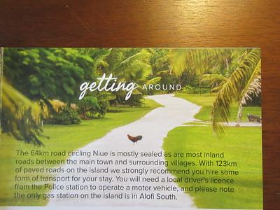 010_Niue  123km of paved roads