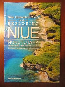 008_Niue  Less than 7,000 visitors a year