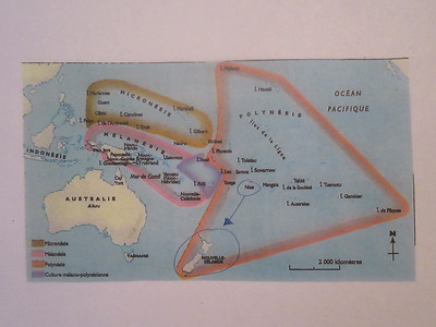 003_New Zealand  Niue  Crossing the International Date Line