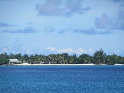 035_Funafuti Conservation Area