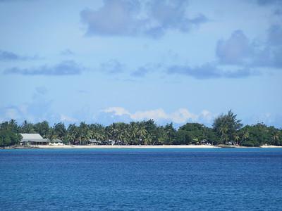 035_Funafuti Conservation Area