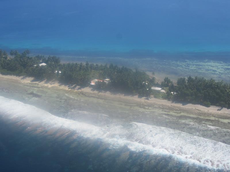 014_Funafuti Conservation Area