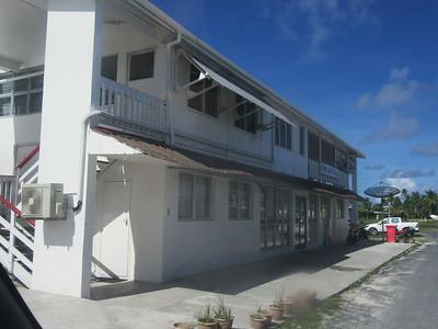 033_Funafuti Conservation Area  National Bank of Tuvalu