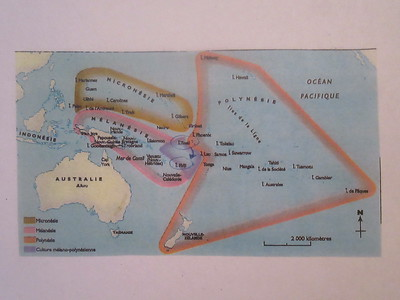 003_Tuvalu Islands  Situated midway between Hawai and Australia, on average fewer than 1000 visitors a year