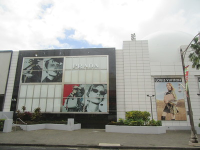 021_Tumon  Shopper's Paradise  Dozens of luxury name-brand boutiques and Duty-Free shopping  Part 2 of 3