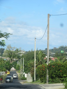 018_Efate Island  Port Vila