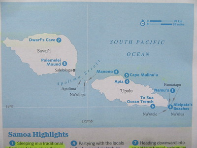 007_Samoan Way  3 key elements  Mata (chiefs), Aiga (extended family), and Church