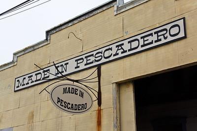 Pescadero_140810_0030