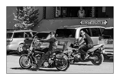 Santa Fe NM_200914_MG_1726