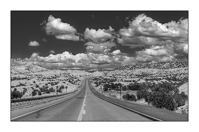 Santa Fe NM_210914_MG_1995