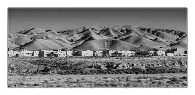 Santa Fe NM_180914_MG_0618