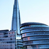 London Assembly and the Shard