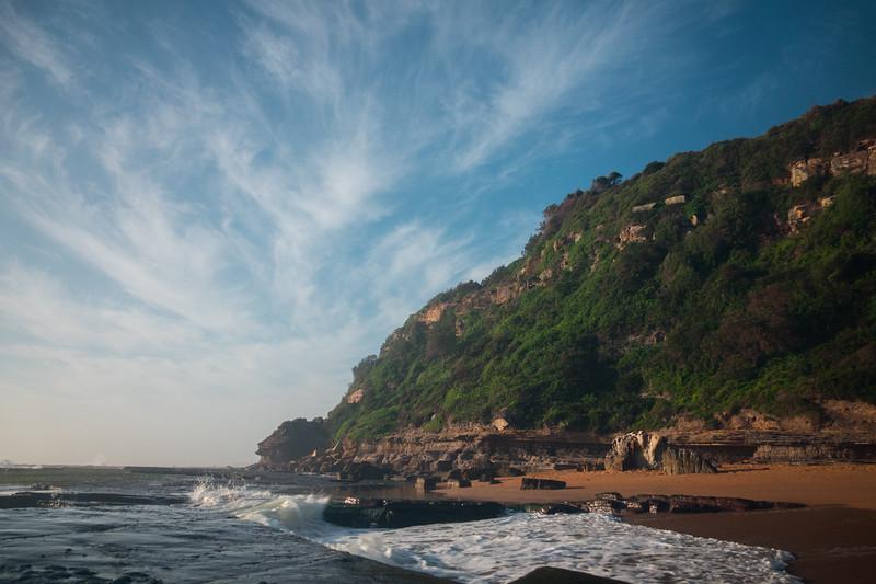2018  SONY Australia beaches_523.jpg