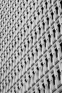 Buty al Qtaiba building