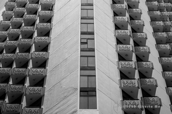 facade #2
