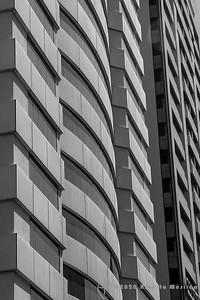 facade #4