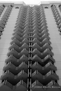 facade #1