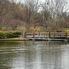 USA - St Louis - Botanical gardens.