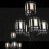 Montreal St light