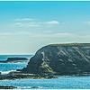 Phillip Island, Australia