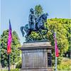 Monument to King Edward VII