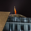 Belarus State Museum Of the Great Patriotic War History