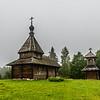 Zabrodje, Belarus