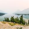 Waterton Lakes National Park, Alberta, Canada